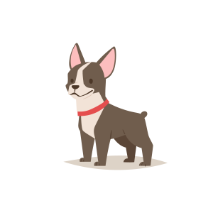 dog_client