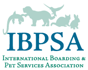 IBPSA- International Boarding and Pet Services Association