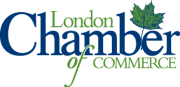 2007 Finalists: Small Business – London Chamber of Commerce Business Achievement Awards